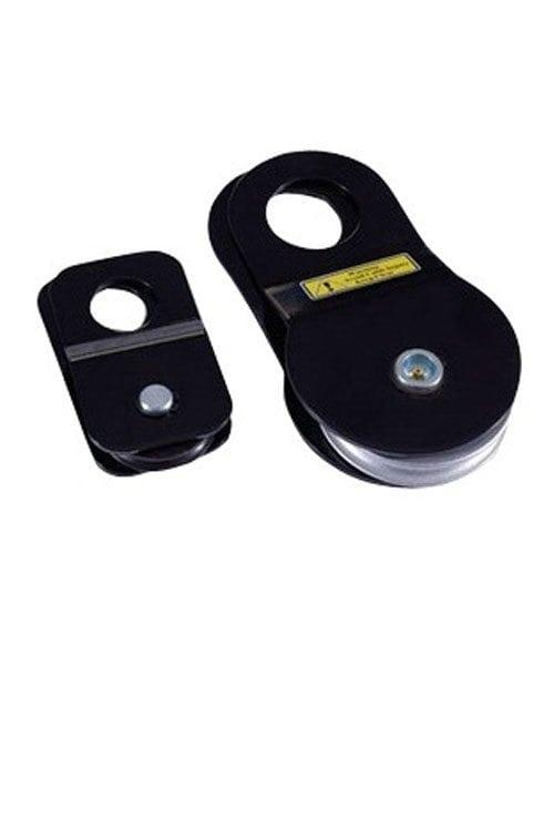 Kasteblokke & Wireskiver
